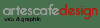 Artescafe Design - Websites e Blog em Wordpress