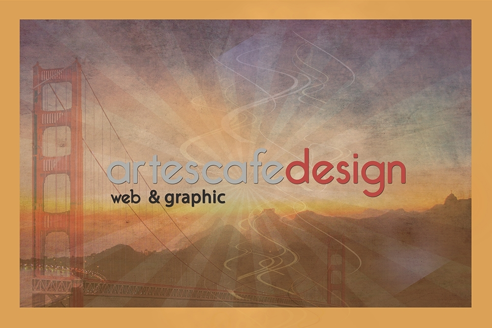 artescafe-graphic-design