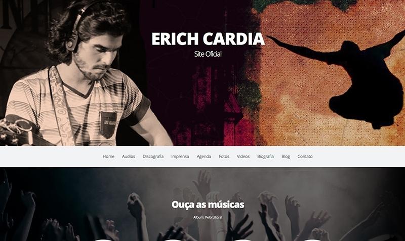 erich-cardia-artescafe