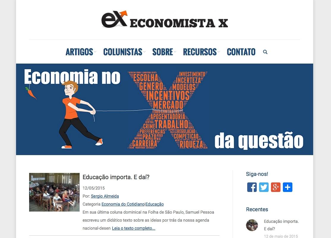 economistax
