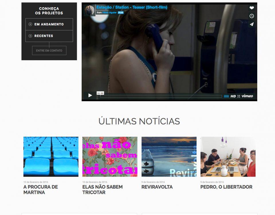 ipanema-filmes